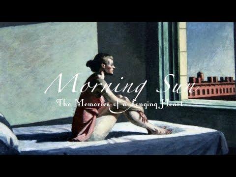 Edward Hopper's ☀