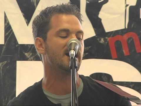 KSM Means Music in Logan Utah, Chad Taylor
