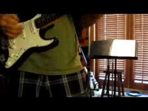 Download Dog The Bounty Hunter - Angela's Guitar