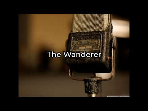 The Wanderer - Dion DiMucci - Lyrics - Fallout 4