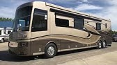 2019 Newmar Dutch Star Preview - Steinbring Motorcoach - YouTube