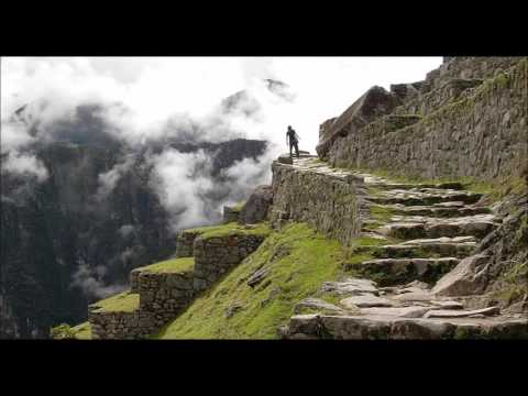 Alturas - Music from the Andes