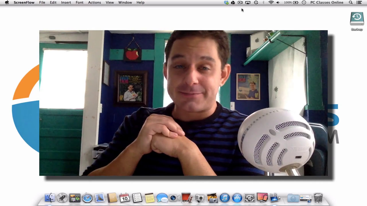 How To Build A Media Server (Easily!)  David A  Cox 04:45 HD