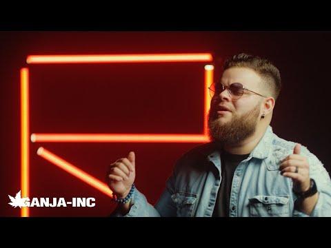 Randall Luidens - Riba Mi (Official Video)