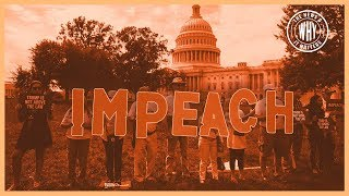 Do Majority of Americans REALLY Want President Trump Impeached The News amp Why It Matters Ep 390