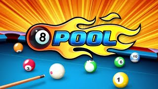 8 Ball Pool: Gameplay Trailer   A Free Miniclip Game