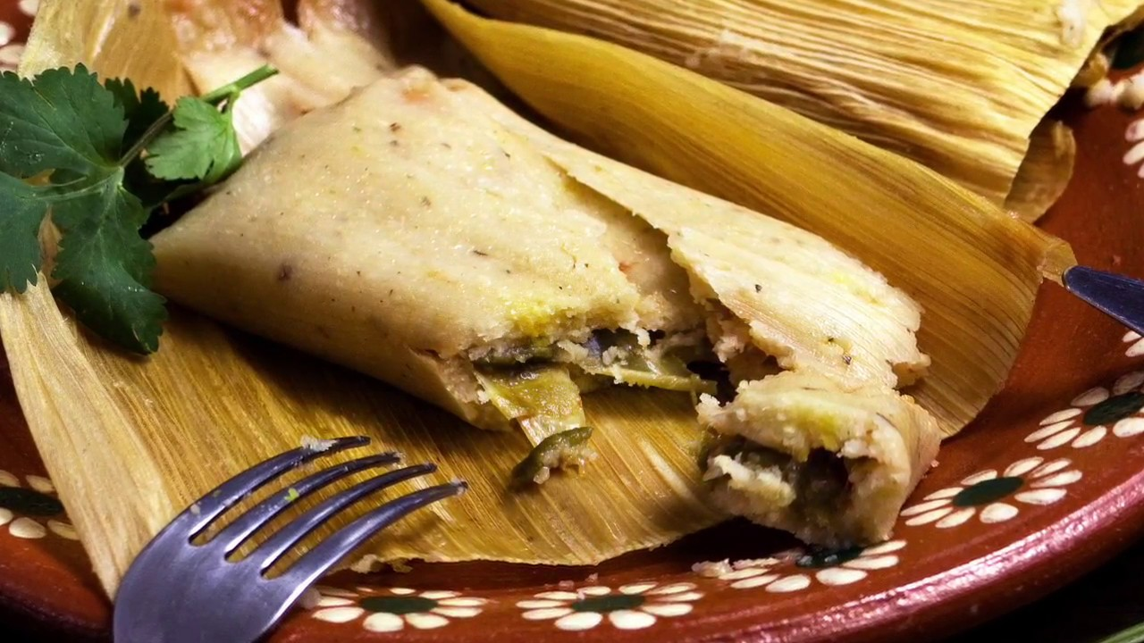chihuahua cheese where to buy jalape 241 o and chihuahua cheese tamales how to make 1029