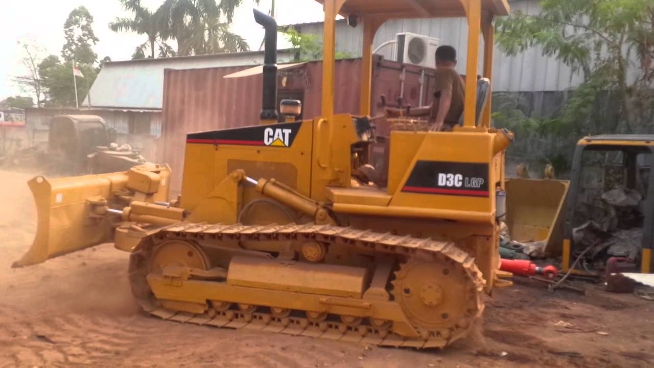 Cat D3c Related Keywords & Suggestions - Cat D3c Long Tail