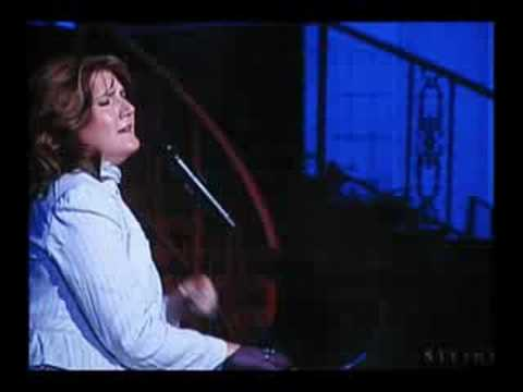 Anita Renfroe - You Raise Me Up