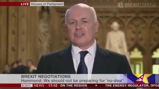 Iain Duncan Smith: We can