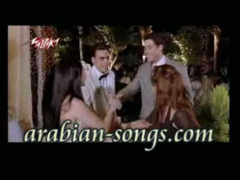 Soma - Agda3 Ashab