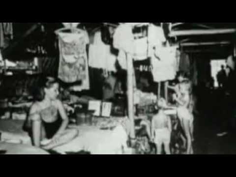 Australian comfort woman Jan Ruff-O'Herne