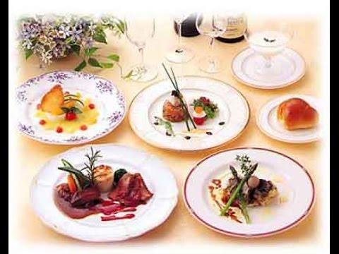 Традиции классические блюда | Французская кухня