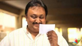 Sarithiran Trailer - IndiaGlitz