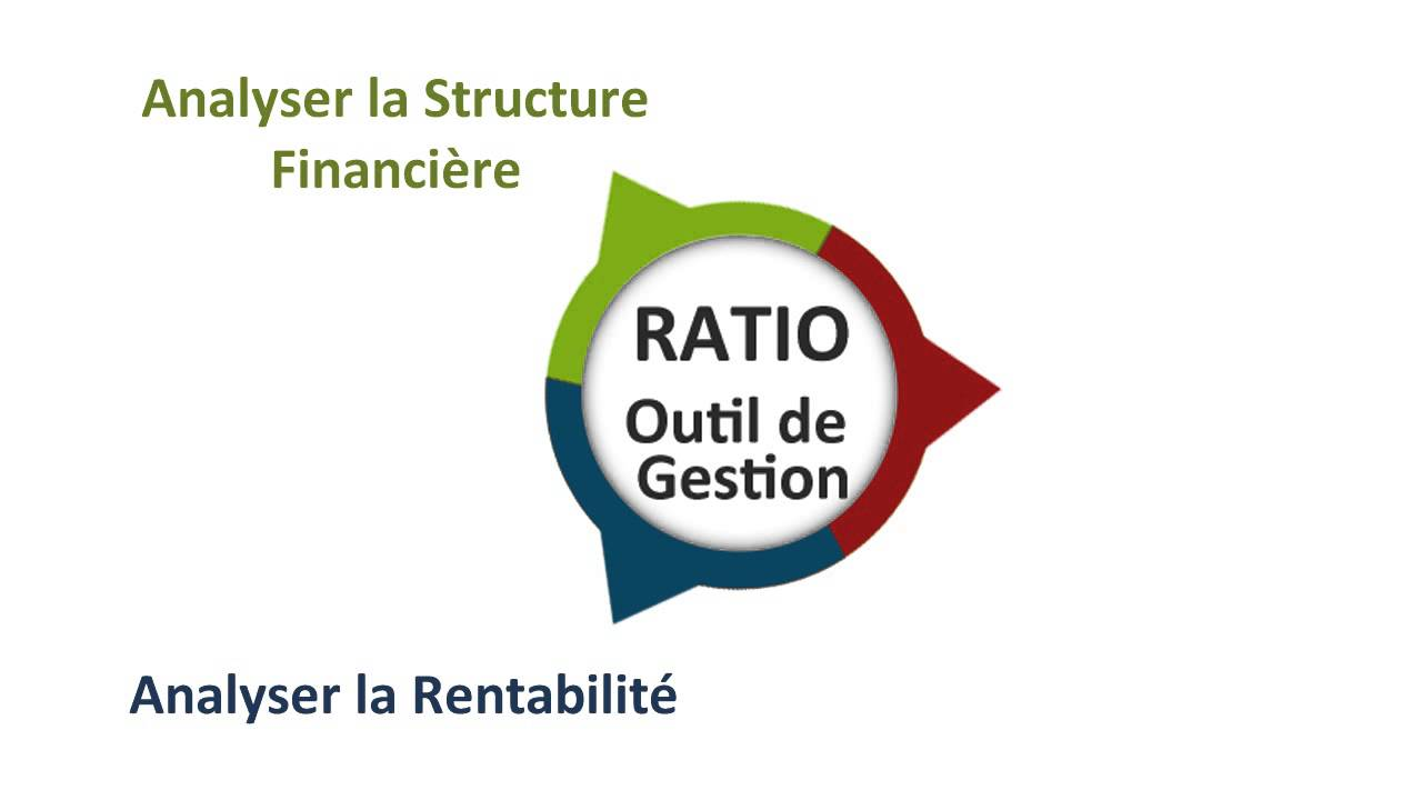 Définition Du0027un Ratio Financier