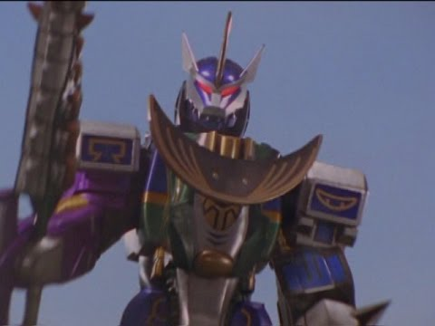Dark predazord first megazord fight power rangers wild force powerrangers superheroes altavistaventures Choice Image