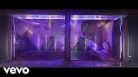 ADAAM - Garaget ft. D50