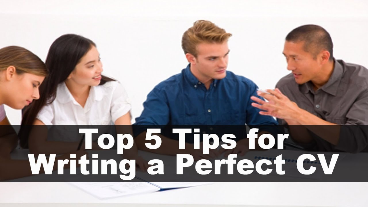 excellentresumewritingtips Tips for writing a federal resume creating a federal resume that brings your qualifications to life and shows that you are a perfect fit for the job can be a challenge.
