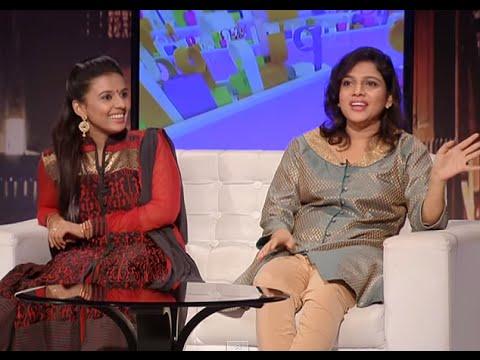Onnum Onnum Moonu I Ep 65 - with Sithara Balakrishnan & Gayathri Ashokan I Mazhavil Manorama