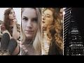 H Influencer Collective Meet New York City 2017 | 4K