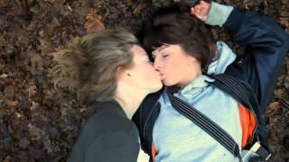 CAT SKIN (2010 Short film)  Trailer - LGBTQ+ Romantic Drama