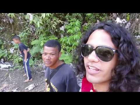 Cascada de la Maguana  | Proxima Parada