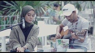 Download LOCATION UNKNOWN HONNE   Syalsabila & Tofan Live Cover ( Sponsor BAKPIA MUTIARA JOGJA )