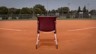 Sports Teach (Outside)