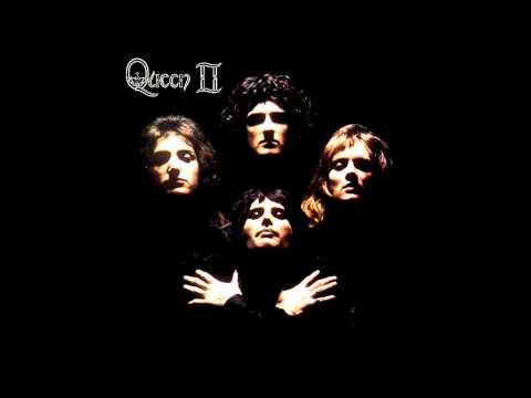 Queen + Vitamin String Quartet mix: Bohemian Rhapsody [1080p]