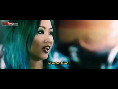 film-terbaru-_hacker-2018-(-subtitle-indonesia-)