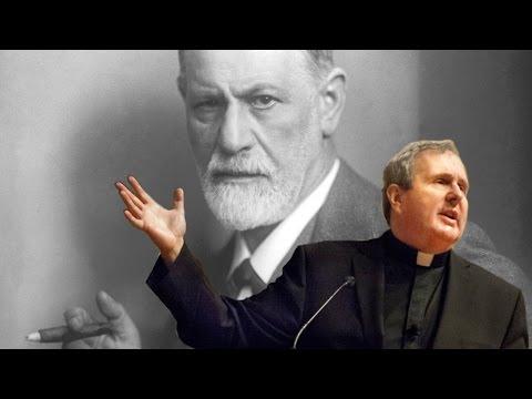 Freud on God