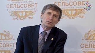 Мельниченко ПРИЗЫВАЕТ