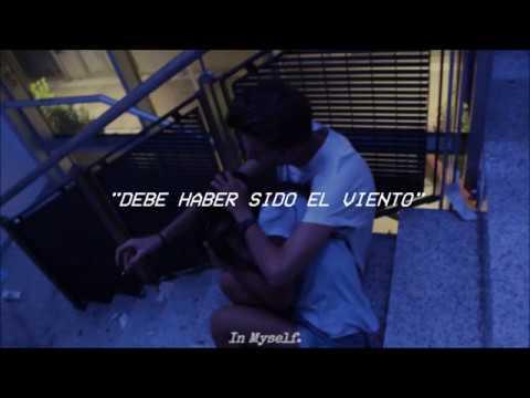 Alec Benjamin; Must Have Been The Wind // Subtitulada al Español