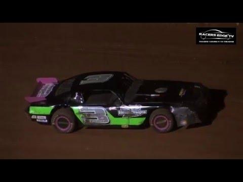 Racers Edge TV Episode 8 HD