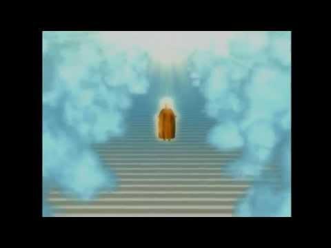La Divina Commedia in HD - PARADISO, riassunto dal XV [15] al XXII [22] canto