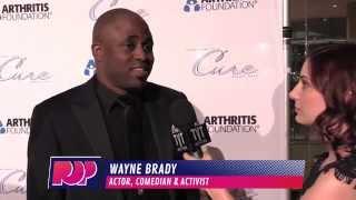wayne brady talks about mental illness