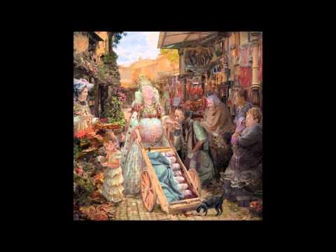 Sigh - The Transfiguration Fear mp3