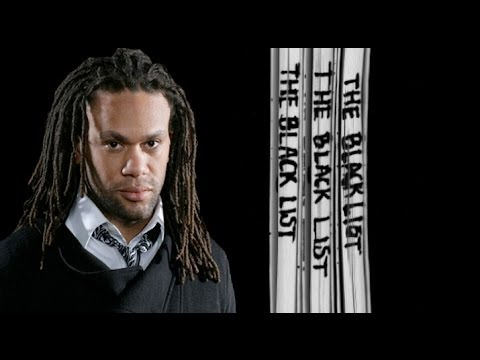 The Black List with Founder & CEO Franklin Leonard