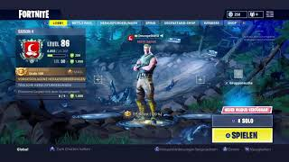 FORTNITE ACCOUNT SALE FOR 45€ / PRICES SALE!!!