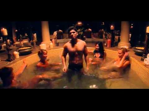 woh-lamhe-kya-mujhe-pyaar-hai-2006-hd-music-videos