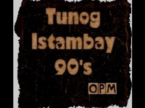 Pinoy Rock Songs 80's List