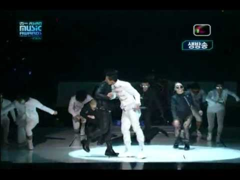 g-dragon-&-taeyang---korean-dream-[mama-2009].avi