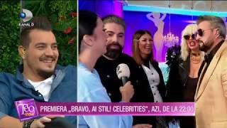 Teo Show (22.01.2020) - PREMIERA
