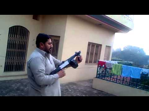 mehar badsha 1