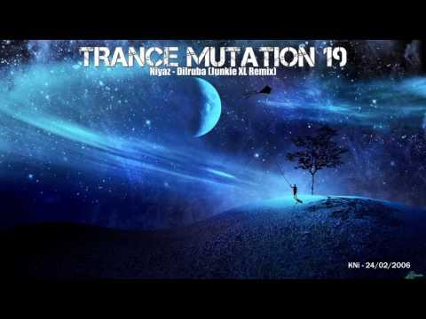 KNi - Trance Mutation 19 - 24/02/2005