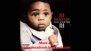 Lil Wayne - 3 Peat [HQ]