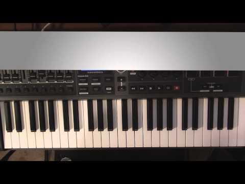 69 Mb So Sick Piano Chords Free Download Mp3