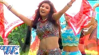 HD ओढनी छतिया से सरका जाये - Odhani Chatiya Se Sarka Jaye  - Bhojpuri Hot Songs 2015 new