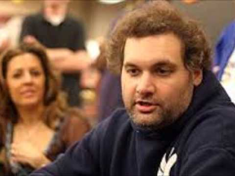 artie lange crash and burn whole book PART 2