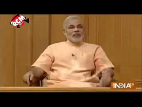 HD New 2014 Bhojpuri Bolbam Song | Kai Dihale Modi Sabke Fell | Bhola Panday